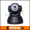 WiFi Wireless IP Security Camera