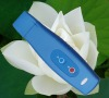 Ultrasonic Skin Care Equipment