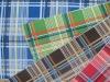 Pillowcase fabric / 100 Cotton tissue fabric