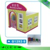 2012 Hot Sell infant baby children toys furniture