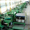 Push-Pull Pickling Line (pickling production line,pickling machine,steel pickle)