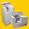 standing vacumm counter XD-03 series