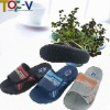 EVA 2012 online cheap mens slippers