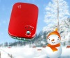 USB Battery Electric Hand Warmer