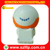 800MHz 900MHz waterproof wireless floating speaker