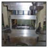 stamping mould making,designing
