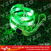 new design durable dog leash led
