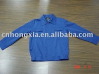 China work clothes,workwear