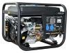 6kw gasoline generator