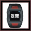 GPS running watch, china GPS watch, GPS traker watch