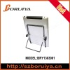 Multi-angle Stand Holder for iPad 3/iPad 2/Other Tablet PC