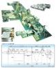 Digital control Sheet Leveling & Shearing Machine