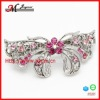 FJ285 fashion hair clips jewelry