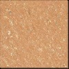 ful body ceramic floor tile wall tile with low price