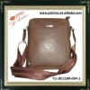 2012 Leather Handbag for men HOT SALE handtasche