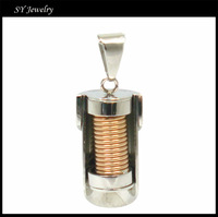 Fashion Pendant Fashion Charms Cool Necklace