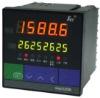 digital indicator, flow totalizer, temperature controller