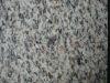 Tiger skin red color granite stone veneer on stock