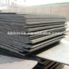 Cold Rolling Steel sheets