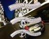 Exhaust Flexible Kits,Flexible Exhaust Repair Kits,Tube,Pipe