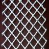 expanded aluminium mesh(factory & exporter)