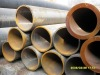 API A106 B Seamless Pipe