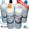 Compatible for Epson 7500/9500/10000CF/10600 Digital Textile Sublimation Printing ink