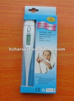 children DIGITAL THERMOMETER