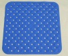 Natural Rubber Product Bath Mat