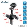 1080P HD CAR DVR Video Recorder