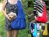2012 Pet Dog Slings Carriers