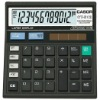 10 Digits Graphing Calculator in Office