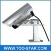 Wireless Waterproof IR LED Surveillance Fake Dummy Camera
