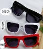 fashion party sunglasses