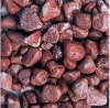 CastleLite Cobble Stone