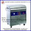 disposable plate making machine in Shenzhen (JH-450)