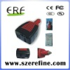 lowest price wholesale 75w car power inverter