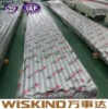 color coated corrugated iron steel sheet for roof and wall