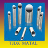 stainless steel pipe 444 price per ton