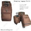 "18-32"" suitcase trolley bag"