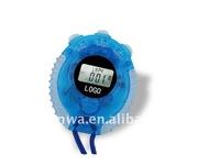 Chronograph Stopwatch