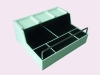 file organizer desk set organizer