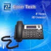 cordless voip phone sip