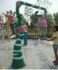 Water Fun Equipment