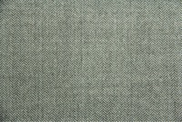 Wool/Lycra fabric for Women's wear
