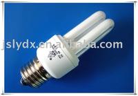 2U Energy Saving Lamp