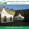 (5x5m) high peak marquee tent