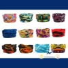 Wholesale Head Scarf For Men