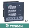 panel meter(multi-function 3A digal panel meter)