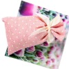 H&3 Aromatherapy bag (4pcs/package),jasmine